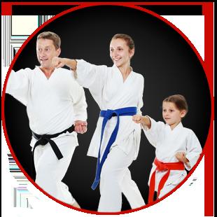 Martial Arts ATA Martial Arts