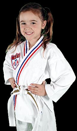 ATA Martial Arts ATA Martial Arts  - Karate for Kids
