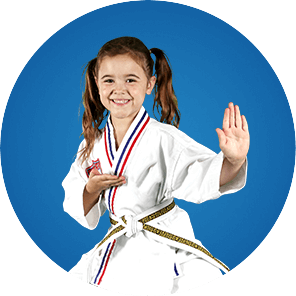 ATA Martial Arts ATA Martial Arts Chesterfield Karate for Kids