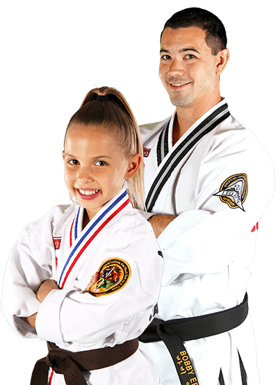 ATA Martial Arts  | Chesterfield & Eureka, Missouri